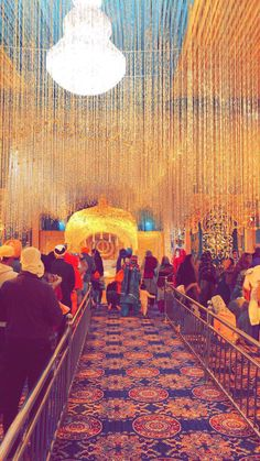 Guru Granth Sahib Quotes, Sri Guru Granth Sahib, Sikh Quotes, Gurbani Quotes, Cute Couple Images, Couples Images, Beautiful Girl Photo, Cute Girl Photo, Guru Nanak Wallpaper