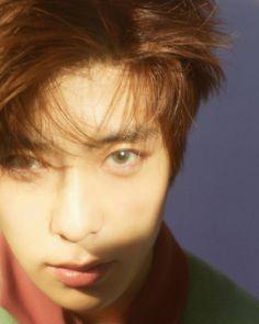 Nct 127, Jaehyun Nct, Taeyong, Johnny Seo, Ko Ko Bop, Look Man, Jung Yoon, Jung Jaehyun, Kpop Aesthetic