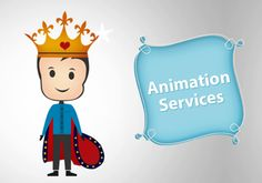 http://blog.clifftechnologies.com/cliff-technologies-best-animation-solution-provider-for-the-clients/ @CliffAnimation.