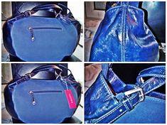 Je viens de mettre en vente cet article  : Sac à main en cuir Fuchsia Paris 89,99 € https://www.videdressing.com/sacs-a-main-en-cuir/fuchsia-paris/p-7062324.html?utm_source=pinterest&utm_medium=pinterest_share&utm_campaign=FR_Femme_Sacs_Sacs+en+cuir_7062324_pinterest_share