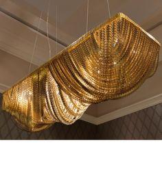 Vip Perfection Belladonna Luxury Lighting Fixtures