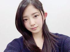 Suzumoto Miyu (鈴本美愉)