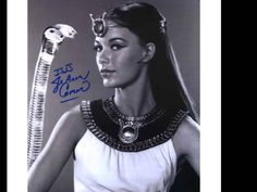 """JoAnna Cameron (Andrea Thomas) - The Secret of Isis (1975-1977) - CBS - Filmation - http://www.70slivekidvid.com/isis.htm - http://www.angelfire.com/tv2/isis/home.html - Funky Saturday Mornings - Funk Gumbo Radio: http://www.live365.com/stations/sirhobson and """"Like"""" us at: https://www.facebook.com/FUNKGUMBORADIO"""
