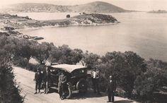 old photos kuşadası ile ilgili görsel sonucu