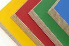 Placaj din lemn WELDE de la WELDE ROMANIA Car Interior Upholstery, Plywood Kitchen, Face, Burgers, Poland, Birch, Bedroom, Modern, Furniture