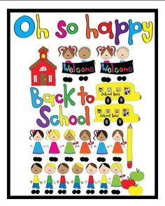 Apex Elementary Art: September 2012