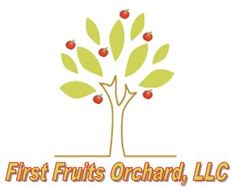 First Fruits Orchard (blueberries, blackberries, peaches, plums, apples, pears) (Drexel, MO)