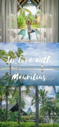 How to Take Good Beach Photos Hotel Mauritius, Mauritius Tour, Mauritius Travel, Types Of Photography, Candid Photography, Aerial Photography, Fine Art Photography, Travel Photography, Vacation Pictures