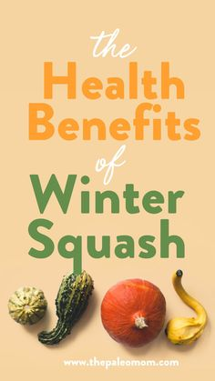 Do you think of winter squash as a nutrient-dense gut microbiome superfood? If not, you will after reading my new article on the health benefits of winter squash! Paleo Mom, Gut Microbiome, Superfood, Health Benefits, Squash, Science, Reading, Winter, Winter Time