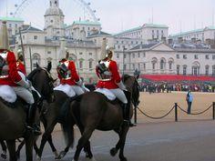 horse_guards_parade_1463_jpg_original.jpg (1600×1200)