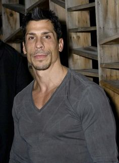 DWood Im In Love, True Love, Danny Wood, Like Fine Wine, Two Faces, New Kids, Gorgeous Men, Eye Candy, Mens Tops