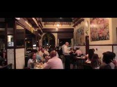 Bar do Mercado