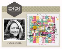 Danielle Young Designs