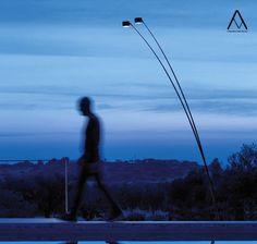 #Sampei #design #EnzoCalabrese - #DavideGroppi, 2011 . . #interiordesign #interiordecoration #lightdesign  #designer #homedesign #homedecor #homedetails #architecture #furniture #productdesign #arredamento #arredamentointerni #decor #lamp #italianinteriordesign #lighting #lamp #indoor #outdoor
