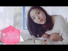 [BEAUTY INSIGHT] EP.1_여배우 채수빈의 모닝 꿀피부비결은? ⎮Aprilskin 에이프릴스킨