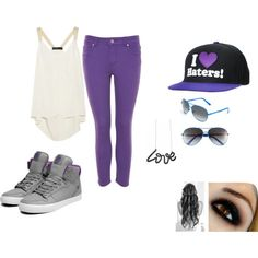 Swag Outfits for Teen Girls   ... girl swag outfits image collectionid cachedpretty girl swag style