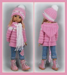 Pink2 | Flickr - Photo Sharing!