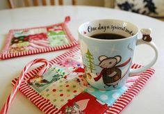 ... on Pinterest   Christmas Dinnerware, Dinnerware and Christmas Tables