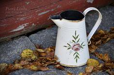 http://pienilintu.blogspot.fi/2014/10/autumn-tones.html