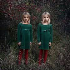 """Résultat de recherche d'images pour """"jumelle soeurs shining"""""""