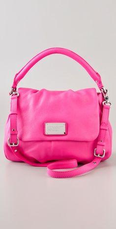 http://www.shopbop.com/classic-lil-ukita-bag-marc/vp/v=1/845524441936296.htm?folderID=2534374302024667=other-shopbysize-viewall=11524 want