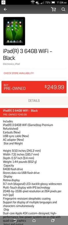 Gamestop_6_Tablets_iPad 3