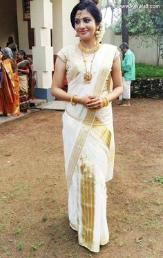 Shivada.. one of the promising actresses in Malayalam film industry.