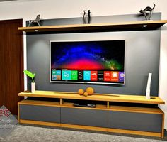 Flat Screen, Gray Color, Bedrooms, Colors, Blood Plasma, Flatscreen, Dish Display
