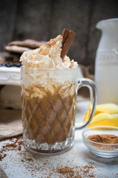 Who doesn't love Pumpkin Spice Lates? Well probably all of our who want to watch sugar intake. that's why we made a Keto verion of favorite pumpkin spice! Pumpkin Puree, Pumpkin Spice, Coconut Banana Bread, Lab, Sugar Intake, Coffee Cream, Cozy Kitchen, Stevia, Spicy