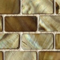 Range: Mother Of Pearl | Domus Tiles, The UK's Leading Tile, Mosaic & Stone Products Supplier