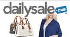 Off DailySale Deals, Coupons, Offers, Promo Codes, Discount Code 2019 Daily Deals, Retail Price, Coupons, Website, Electronics, Toys, Clothing, Jewelry, Products