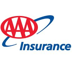 AAA Car Insurance Login, Payment and Application - PrimeInfoNet Hot Topic Credit Card, Marshalls Gift Card, Credit Card Reviews, Credit Card Application, Gift Card Balance, Savings Bank, Car Insurance, California, Cards