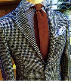 Gentleman.Fashion.Blog