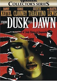 ✿ From Dusk Till Dawn ✿