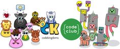 Code Kingdoms  Learn to program Java while playing a game