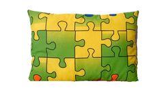 podusia puzzle
