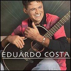 Eduardo Costa -   Coração Aberto  01 - 2002
