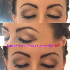 See this Instagram photo by @samanthajmakeupartist • 2 likes