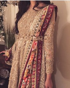 Adore this outfit  by muslimahapparelthings