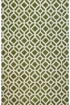 I kind of think this would make an amazing accent wall, or a neat tile pattern in blue for a kitchen...