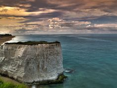 botany bay | Flickr - Photo Sharing!