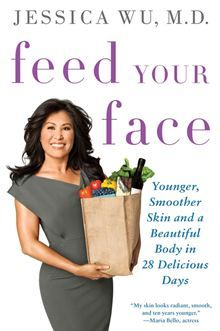 Feed Your Face. Your new skincare bible, if you have problem skin (acne for me).  I've been following this for about three weeks, and she is absolutely right.  It's less about what you put ON your skin and more about what you put IN your body.  This has totally helped me!!