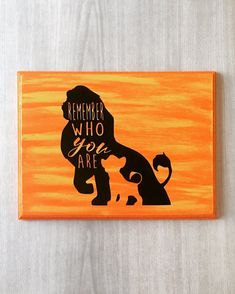 New disney art painting canvases the lion king Ideas<br> Disney Canvas Paintings, Disney Canvas Art, Art Disney, Mini Canvas Art, Disney Sign, Lion King Nursery, Lion King Art, The Lion King, Lion King Room