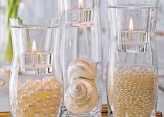 1000 images about 30th anniversary party on pinterest for 30th wedding anniversary decoration ideas