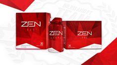 zen-bodi-product-launch