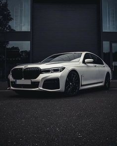My Dream Car, Dream Cars, Bmw 7 Series, New Bmw, Car Wallpapers, Jeeps, Exotic Cars, Benz, Infinity