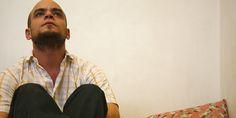 """O projeto """"Sexta Sonora"""" apresenta dia 9 de abril, às 20h, o músico Bruno Morais, no Centro Cultural da Juventude (CCJ). O cantor e compositor apresenta seu último trabalho """"A Vontade Superstar"""" ao lado de sua banda formada por Guilherme Kastrup (bateria, percussão e mpc), Ricardo Prado (baixo, teclado e efeitos), Guizado Man (trompete e...<br /><a class=""""more-link"""" href=""""https://catracalivre.com.br/geral/agenda/barato/bruno-morais-se-apresenta-no-sexta-sonora-no-ccj/"""">Continue lendo »</a>"""