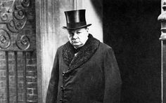 More than people aged from the US, China, India, Brazil and Germany were asked by the British Council to give a name that they most associate with our art and culture. Winston Churchill, Hero, People, Author, Life, Writers, People Illustration, Folk