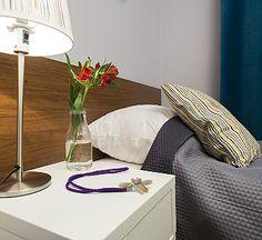 #Apartamenty #Mokotów #Warszawa najlepsze lokalizacje, pełne wyposażenie, idealna czystość - sprawdź sam na http://www.apartamentywpolsce.pl/noclegi-warszawa/apartamenty-w-warszawie/apartament-tww-mokotow-10-warszawa-noclegi