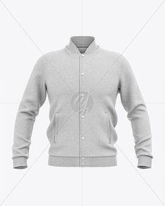 9373+ T-Shirt Mockup Procreate Free Best Quality Mockups PSD